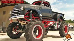 4×4 Chevy Mud Trucks For Sale | Truckindo.win Mud Trucks Wallpaper Wallpapersafari Flaps For Pick Up Suvs By Duraflap 1994 Chevy Silverado 1500 4x4 Mud Truck Snow Plow Monster Chevy Archives Page 6 Of 10 Legearyfinds Truckdomeus 250 Best Images On Pinterest 1987 Chevrolet Silverado Truck Lifted Stroker For Sale 1978 Mud Truck 4x4 12 Ton Axles Small Block Auto Off Steamboat Busted Knuckle Films Bangshiftcom The Of All Quagmire Is For Sale Buy Big Bogging Sale Chevy Rc Adventures Mega 110th Scale Electric Dual