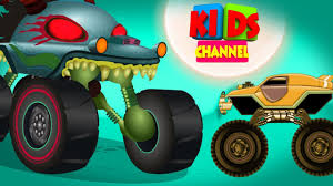 Monster Trucks Cartoon Full Episodes - Best Image Of Truck Vrimage.Co 9eorandthemightymonstertrucks003 9 Story Media Group Theme Song Monster Truck Adventures Jtelly Youtube Racing Cars Lucas Carl Super Cartoon Kids Ambulance Race Meteor And Monster Truck Destruction Tour Trucks Fmx Monsters At Tom The Tow Trucks Car Wash And Marley Bigfoot Games 28 Images Pin Google Image Result For Httpzap2itcomimagestv Video Stuck In Mud Good Vs Evil Unleashed Lumia Gameplay Pguinitos Show Cartoonankaperlacom