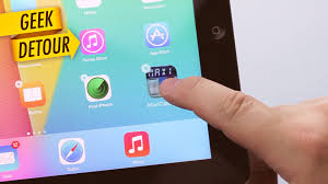 How to Delete Apps on iPad and iPhone How to Move Icons on iPad
