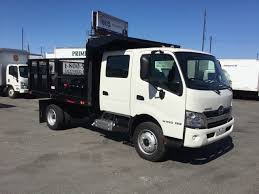 2016 Hino 195 11 Ft. Landscape Dump Truck - Bentley Truck Services Landscaping Truck For Sale Craigslist Tri Axle Dump Landscaper Neely Coble Company Inc Nashville Tennessee Custom Steel Bodies 2015 Isuzu Npr Nd 12 Ft Landscape Bentley Services New 2017 Ford F350 Regular Cab For In Quogue Ny Used Hd Crew Cab14ft Alinum Landscape Dump Truck Jersey Shore Pavers 11 Coastal Sign Design Llc Gmc For Sale 1241 Mack Trucks Announces World Of Concrete Vocational Truck Lineup 2018 Body And Itallations Sun Coast Trailers