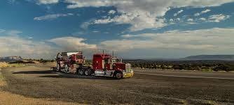 Best Rate Transportation - Canadian Flatbed & RGN Carriers Oversize Load Heavy Haulers Sizedoverweight Load Transport About Us B4 Pilot Cars New Mexico Permits Trucks Dispatch Services Truckined Oversized 1 How To Start A Pilot Car Business Learn Get Truck Escort Female Dutch Driver Poses Beside Her Watt And Stewart Stock Changes Annual In Texas Wcs Pilot Cars Over Dimensional Trucking Company Jch Contracting Haul J Pettiecord Inc Volvo Fh Semi Trailer And House Module As Editorial