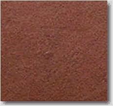 vermont slate floor tile â buy slate images â comit