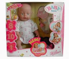Who Remembers Baby Face Dolls Early 90s Toy Loved Them Then Creep