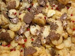 comment cuisiner la truffe comment préparer et servir mes truffes