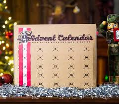 Man Crates Jerky Advent Calendar – Available Now! | MSA Brilliantgiftscom Yoga Lover Gifts Im A 100 Awesome Subscription Box Coupons 2019 Urban Tastebud Coach Crates Hello Subscription Coupon Code Jewlr Brunos Livermore Coupons Eureka Crate Get 40 Off Your First Month Sale Email From Lootcrate With Coupon Discount Codes For Top Codes And Deals In Canada September Finder 18 Little Crow Candles Promo Lye Food Store Mulberry Factory Shop Student Kate Morgan Wethriftcom Friacos Bhs Staff Card Online