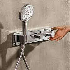 unterputz armatur für dusche waschbecken bei emero