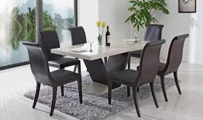 Modern Dining Room Tables Sets Table Design Models 25
