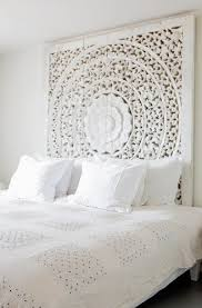 wonderfully white beds cococozy