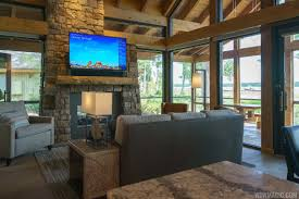 PHOTOS Take a photo tour of Copper Creek Villas and Cabins at