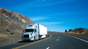 Is The Driver Always At Fault In A Semi Truck Accidents? Testimonials Texas Chrome Shop Part 5 Parish Gallery Waletich Transportation Service Kasota Minnesota Truck Exposures Most Teresting Flickr Photos Picssr South Carolina Trucking When Drivers Cause Accidents In Oklahoma Parrish Devaughn Pilot Car Escort Forthright Jamess Pictures From Us 30 Updated 322018 Towing Transport Home Facebook Bbb Business Profile Trucks Equipment Llc Martin 33