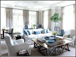 Rustic Style Living Room Curtains Conceptstructuresllc Com