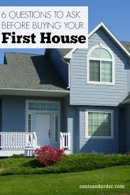 Best 25 Home ownership ideas on Pinterest