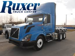 100 Truck Volvo For Sale 2012 VNL64300 In Jasper IN VIN 4V4NC9EH0CN544994