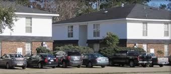 college town apartments rentals hammond la apartments com