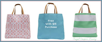 Sally Beauty Supply: Free Retro Tote And BOGO Nail Polish Sally Beauty Supply Hot 5 Off A 25 Instore Purchase 80 Promo Coupon Codes Discount January 2019 Coupons Shopping Deals Code All Beauty Bass Outlets Shoes Free Eyeshadow From With Any 10 Inc Best Buy Pre Paid Phones When It Comes To Roots Know Your Options Deal Alert Freebie Contea Amazon Advent Calendar Day 9 Hansen Gel Rehab Online Stacking For 20 App