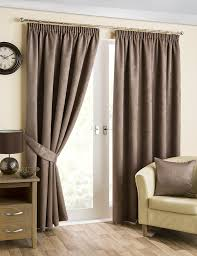 Pottery Barn Curtains 108 by Decorating Curtains 108 Inch Drop Drapes 108 108 Blackout