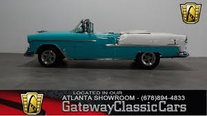 Classic Car / Truck For Sale: 1955 Chevrolet Bel Air In Fulton ... Whipaddict Lil Boosie Yo Gotti Concertcar Show Donks Big Rims Classic Auto Air Cditioning Heating For 70s Older Cars 41 Glamorous Old Pickup Trucks Sale In Ga Autostrach New 1964 Gmc Truck Gateway Best Price On Commercial Used From American Group Llc 2011 Buyers Guide Hot Rod Network Jordan Sales Inc Freightliner Fld Xl Sale Ice Cream Pages Funky For Composition Ideas