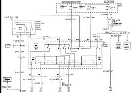 100 1997 Chevy Truck Parts 1998 Silverado Wiring Diagram Wiring Diagram