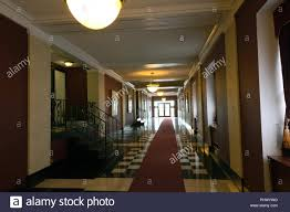 100 Ritz Apartment Interior Of The Entrance To The Apartment Building At The