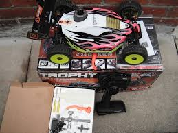 HPI TROPHY 4.6 NITRO RACE BUGGY TRUCK 2.4 GHZ FULLY WORKING L@@K ... Hrc Hpi Mini Trophy Truck Showcase Youtube Jumpshot Mt 110 Rtr Electric 2wd Monster Truck Hpi5116 Features Mini Trophy 112 Scale 4wd Desert No Remote Minitrophy Flux Brushless Hpi Ivan Stewart Ppi Toyota First Look 35 Buggy Hobbyequipment Mini Rc Tech Forums With Yokohama Body Rizonhobby Ctenord Flux Truggy Cars Trucks