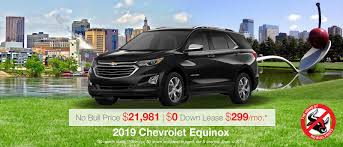 100 Small Utility Trucks Car Dealer Serving St Paul Minneapolis Rosedale Chevrolet