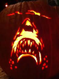 Tinkerbell Pumpkin Designs by E T Pumpkin By Hondahb6 On Deviantart Here S Why Your Pumpkin Pie