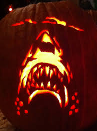 Printable Freddy Krueger Pumpkin Stencils by Amazing Pumpkin Carving This Pumpkin Carving Is Seriously