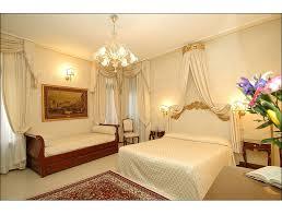 chambre venise 10 bnb de luxe à moins de 200 euros bedandbreakfast com