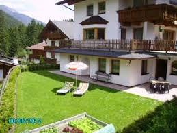 appartement ewald siller in neustift im stubaital austria