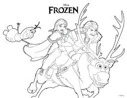 olaf coloring pages coloring page olaf coloring pages in summer