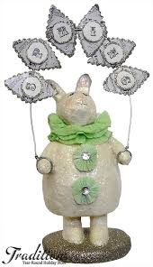 Primitive Easter Decorating Ideas by 399 Best Primitive Easter Images On Pinterest Bunnies Easter