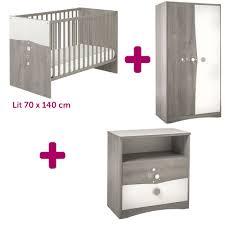 chambre autour de bébé chambre gaia autour de bébé