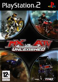 MX Vs. ATV Unleashed For PlayStation 2 (2005) - MobyGames Amazoncom Hot Wheels 2005 Monster Jam 19 Reptoid 164 Scale Die 10 Things To Do In Perth This Weekend March 1012th 2017 Trucks Unleashed 4x4 Car Racer Android Gameplay Truck Compilation Kids For Children 2016 Dhk Hobby Maximus Review Big Squid Rc And Mania Mansfield Motor Speedway Mini Show At Cal Expo Cbs Sacramento News Patrick Enterprises Inc App Shopper Games Unleashed Challenge Racing Apk Download Free Arcade Monsters Ready Stoush The West Australian
