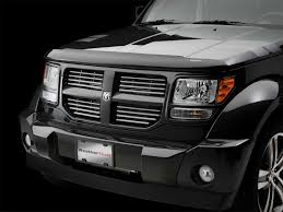 Stone And Bug Deflector - Truck Alterations 092014 Ford F150 Egr Superguard Bug Shield 303371 Shields Deflectors Page 3 42018 Silverado Sierra Sterling Acterra Hood Deflector Western Star Weathertech Stone Product Information Youtube How To Install A Blains Farm Fleet Blog 2017 Gmc Awesome 2 2015 2016 50020 50002 50035 50171 50199 F250 Freightliner Cascadia Hoodshield Raneys Truck Parts Photo Gallery Honda Ridgeline Protect Your Truck From Debris In Ftl Coronado West Side Llc Hdware Matte Black