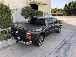 100 Pictures Of Dodge Trucks Truck Covers USA DODGE ROLL COVER GALLERY