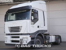 Vilkikų IVECO Stralis AS440S50 Pardavimas Iš Olandijos, Pirkti ... Iveco Trucks Stock Photos Images Alamy Stralis Cube Eurobar St Steel Kelsa Light Bars Supply Agreement For 500 Ng Diesel Progress North Stralis Semitrailer Trucks 2003 M A2730372 Autopliuslt Guest Iveco Guestivecotruck Twitter Trucks Australia Daily 4 X Xp Pictures Custom Tuning Galleries And Hd Wallpapers Eurotrakker Tipper Price 20994 Year Of Delivers Waste Collection To Lancashire Hire Firm 260s31 Yp E5 Koffer Box 24 Pallets Lift_van Body Used Ad 190 T 36 Drseitenkipper Dump 2009