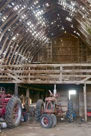 118 Best Old Barns Images On Pinterest | Country Barns, Country ... 139 Best Barns Images On Pinterest Country Barns Roads 247 Old Stone 53 Lovely 752 Life 121 In Winter Paint With Kevin Barn Youtube 180 33 Coloring Book For Adults Adult Books 118 Photo Collection