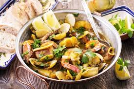 cuisine import du portugal 10 things they eat in portugal