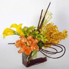 Florist In Los Angeles Flower Delivery