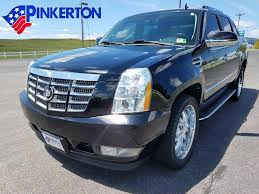 2011 1/2 Ton Trucks Vehicles For Sale In Salem - Pinkerton Chevrolet New And Used Truck Sales From Sa Dealers The M35a2 Page Used Trucks For Sale Restored Original Restorable Ford For 194355 1936 12 Ton Panel Classiccarscom Cc910524 2008 Isuzu Ftr800 Closed Body Sale Junk Mail Buses Prime Movers Vans In Australia 2019 Gmc Sierra Debuts Before Fall Onsale Date Mcleansboro 2016 Ton Vehicles 1966 2 Dump Driving 75tonne Trucks What Are The Quirements Commercial Motor