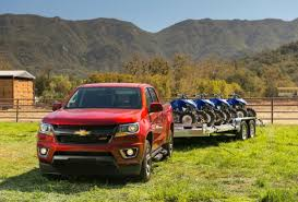 First Drive: Chevy's 31 MPG Colorado Diesel Pickup Americas Five Most Fuel Efficient Trucks 2017 Chevy Hd Vs Ford Sd Ram Diesel 22800 Lbs Towing Mpg 2016 Nissan Titan Xd Diesel Review And Test Drive With Price 10 Best Used Cars Power Magazine New Hood Scoop Feeds Cool Air To Silverado Truck Mazda B2200 Pickup Ac No Reserve 40 Mpg F150 Hybrid Pickup Truck By 20 Reconfirmed But Too Dieseltrucksautos Chicago Tribune Gas Past Present Future How To Get Better In Your Diesel Truck Youtube Mesmerizing F 450 Super Duty Mpg 2001