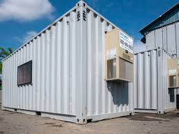 100 House Storage Containers Mobile Custom Modular Wilmot Modular Structures