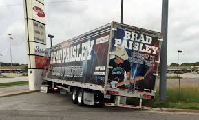 Brad Paisley Tour Truck Has Mishap In Hobart   Lake County News ... 2017 Great American Trucking Show Ordrive Owner Operators Truck Simulator Music Video It Really Is About Lift In Demand Fuels Hopes Has Turned The Corner Wsj Red Eye Radio Magazine Music Podcast La Grande Ride 12815 Lagranridecom 16 Greatest Driver Hits Full Album 1978 Youtube Firms Facing Recruitment Problems Ahead Of Holidays Be Our Guest Dave King Company Good Times Santa Cruz Euro Ovilex Software Mobile Desktop And Web Top Ten Tunes For Truckers Shortage Drivers Arent Always In For The Long Haul Npr Brad Paisley Tour Truck Has Mishap Hobart Lake County News