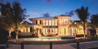 dream home on the beachluxury home builder juno beach jupiter palm beach tequesta hko1bt8r