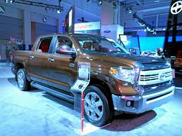 Luxury 2005 Toyota Tundra Frame Recall - Car Look At This Totally Rustedout Toyota Tacoma Tundra Recalled For Frame Rust Nh Oil Undercoating To Pay 34 Billion Rusty Frames On And Vwvortexcom Truck Frame Recalls Still In Full Swing Rusted Lawsuit Recall Important Notice Problems 4runner Being Looked At By Feds Carcplaintscom 2005 Got Recalled The Now Getting An Entirely Wikipedia Jeep Wranglers Suspension Problem Consumer Reports Unibody Vs Body Whats Difference Carfax Blog 52009 Recall Letter Page 10 Nation Forum
