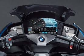 The Neatest Thing About BMW Concept C