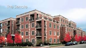 Upscale, Downtown Apartment Living @ The Kirkwood In Bloomington ... Bloomington Indiana Apartments Studios 1 To 4 Bedroom Rentals Woodington Management Llc In Upscale Dtown Apartment Living The Kirkwood In Echo Park Trulia Ponds For Rent 2 Bedroom Apartment Mart Best In Beautiful Creative Hunter Ridge Luxury Millennium Studio A 531 And Gateway Walkthrough Youtube Brookridge Heights Bloomingtonnormal Il Healing Stone 3