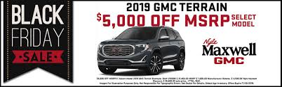Nyle Maxwell GMC | GMC Dealer In Round Rock, TX Gmc Truck Month Extended At Carlyle Chevrolet Buick Ltd Sk Lease Specials 2017 Sierra 1500 Reviews And Rating Motor Trend Trucks Seven Cool Things To Know Deals On New Vehicles Jim Causley 2018 Colorado Prices Incentives Leases Overview Certified Preowned 2015 Slt4wd In Nampa D190094a 2012 The Muscular 2500hd Pickup Lloydminster 2019 To Debut In Detroit Next Classic Cars First Drive I Am Not A Chevy Mortgage Broker