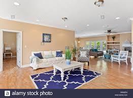 moderne home neue inneneinrichtung wohnzimmer möbel