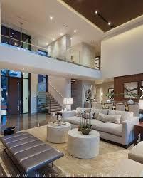 100 Modern Houses Interior 50 Stunning House Design Ideas